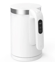 Чайник Xiaomi Viomi Smart Kettle Bluetooth Global White (Белый)