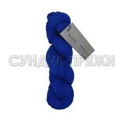 Gazzal Wool Star 3828