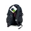 Картинка рюкзак для ноутбука Wenger 3107202410  - 6