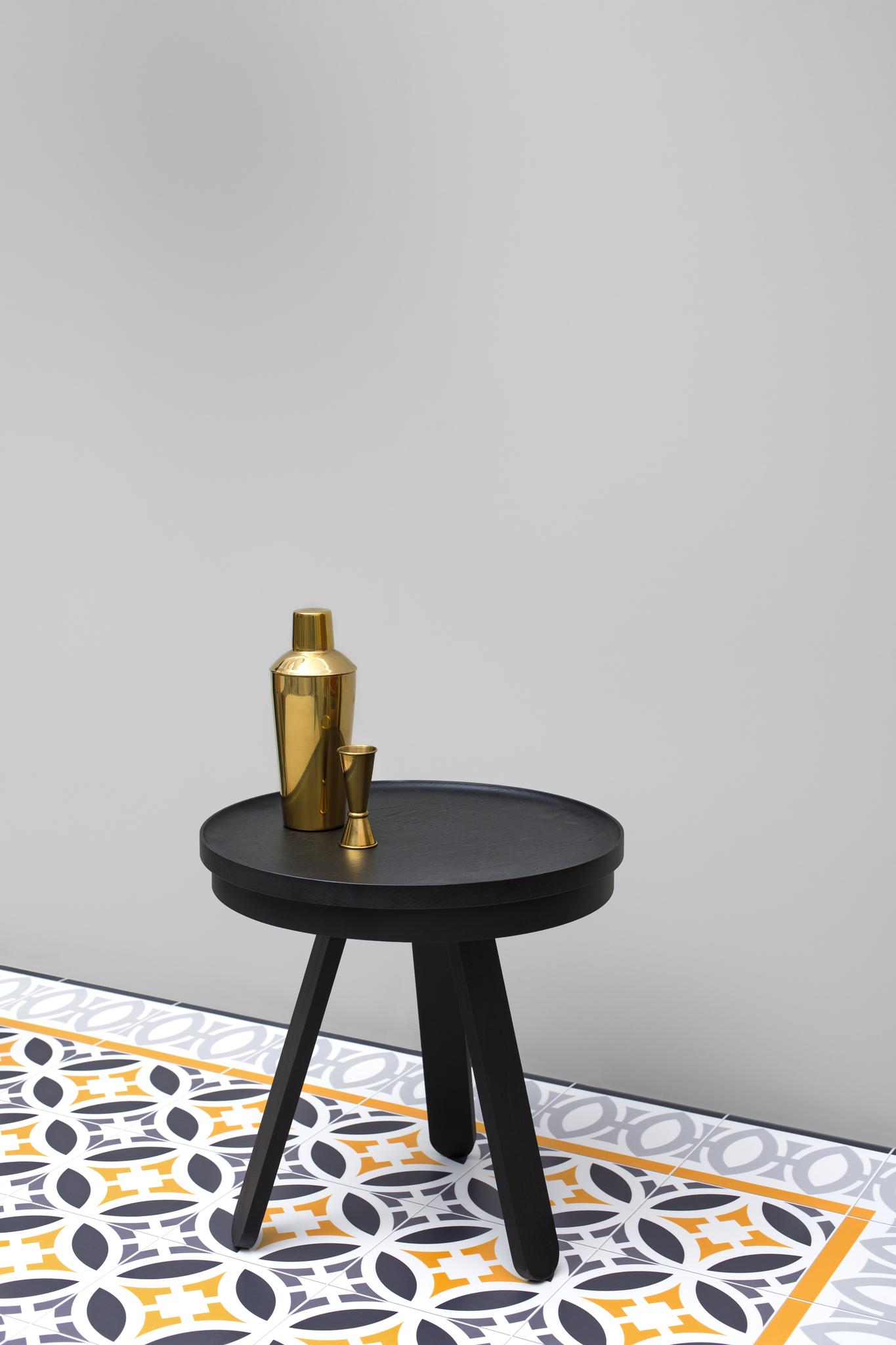 Кофейный столик BATEA S - вид 6