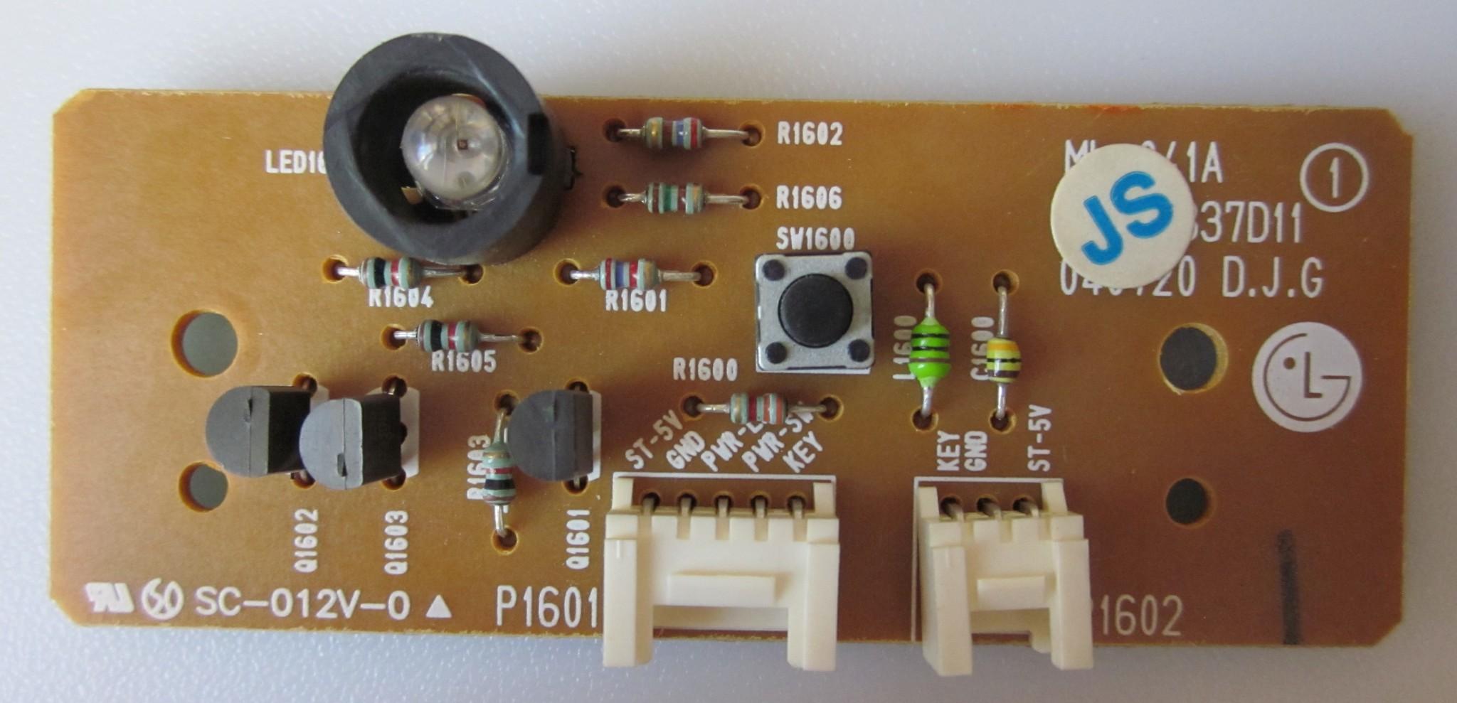ML-041A 6870T837D11