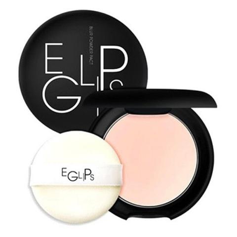 Eglips Blur powder pact
