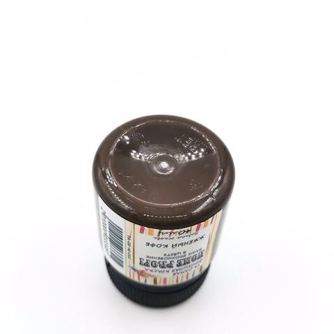 Финишная краска Home Profi, №15 Жженый кофе, ProArt, Италия
