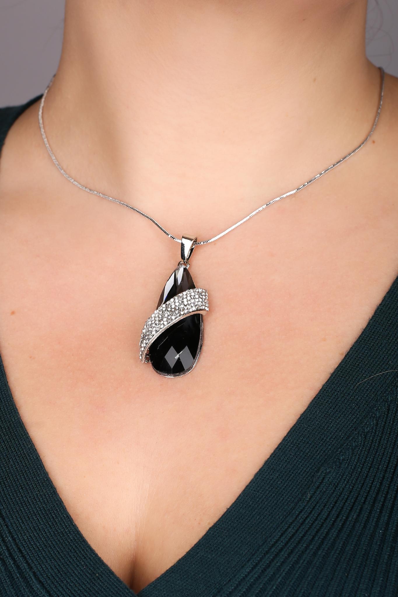 Ожерелье-10033