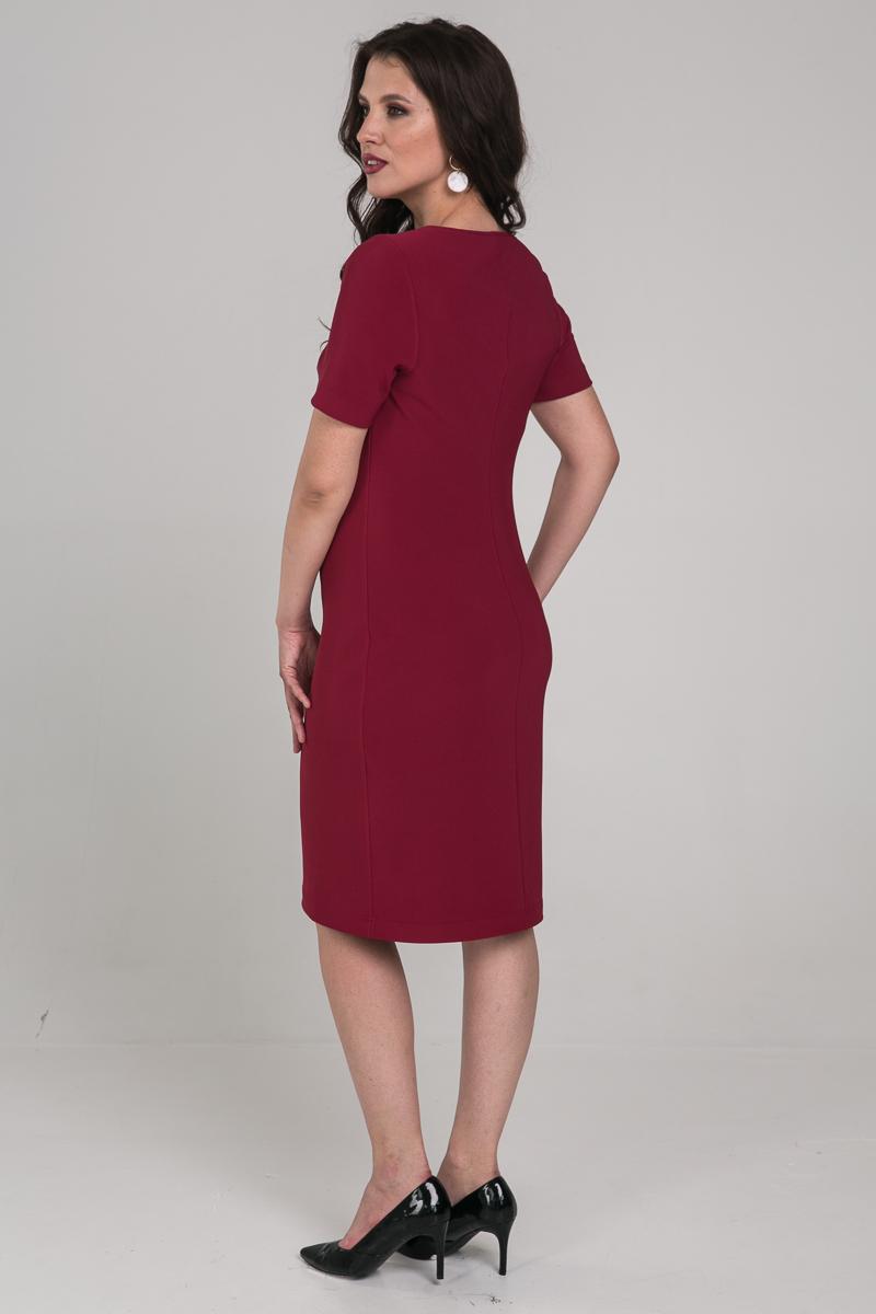 5472 Платье