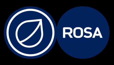 Техническая поддержка для системы виртуализации ROSA Virtualization