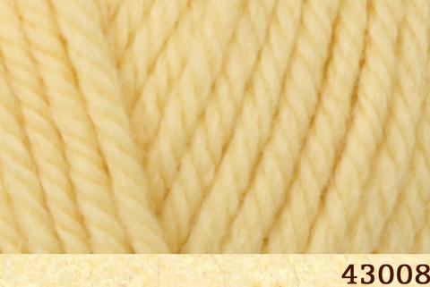 Купить Пряжа FibraNatura Inka Код цвета 43008 | Интернет-магазин пряжи «Пряха»
