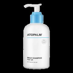 Шампунь ATOPALM Mild Shampoo 300ml
