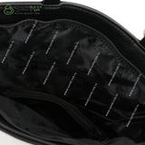 Сумка Саломея 713 токио черный
