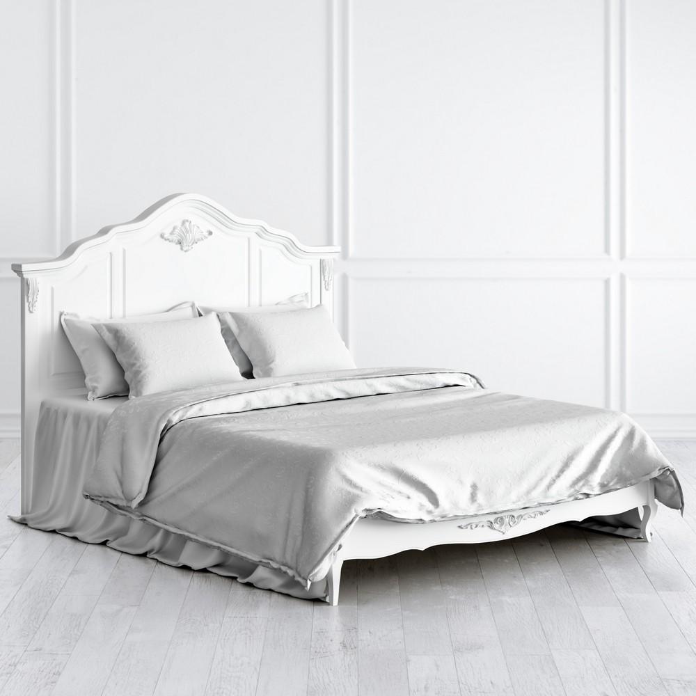 Кровать 160*200
