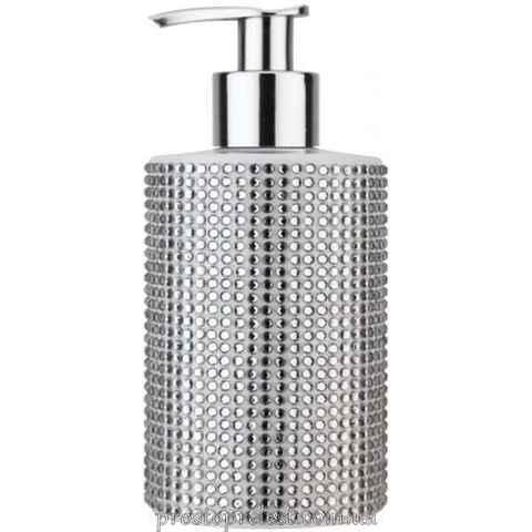 Vivian Gray White Diamonds Liquid Soap - Рідке мило