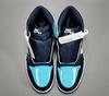 Air Jordan 1 Retro High OG 'Blue Chill'