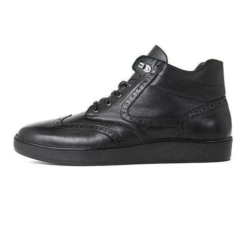 Зимние ботинки New Level 620 купить