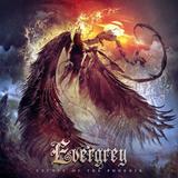 Evergrey / Escape Of The Phoenix (RU)(CD)