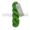 Gazzal Wool Star 3829 ( Зеленая трава)