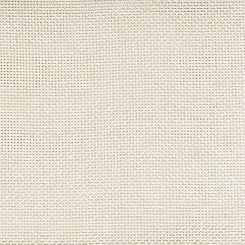 Портьерная ткань Бергамо рогожка кремовый