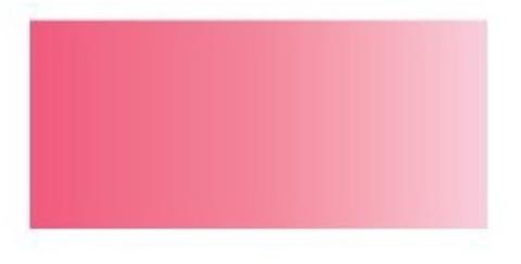 Краска акварельная ShinHanArt PWC Extra Fine 519 (B), розовый бриллиантовый, 15 мл