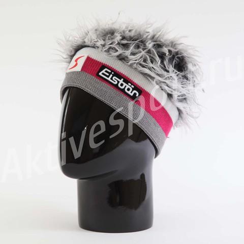 Картинка шапка Eisbar viva sp 442 - 1