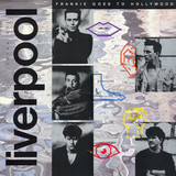Frankie Goes To Hollywood / Liverpool (LP)