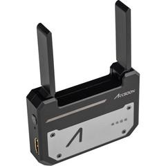 Беспроводной передатчик Accsoon CineEye Wireless Video Transmitter 5 GHz Wi-Fi для мобильных устройств