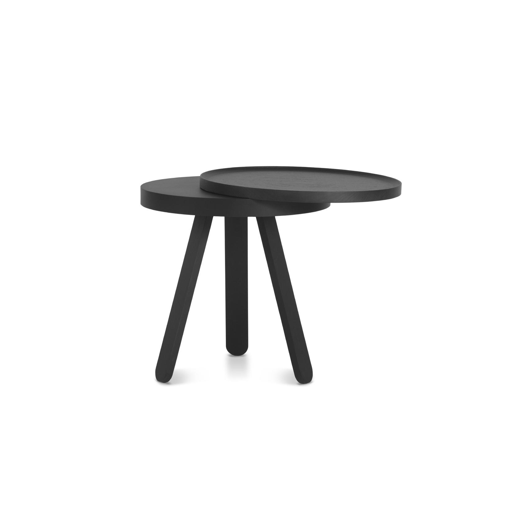Кофейный столик BATEA S - вид 5