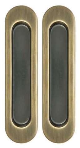 Ручка для раздвижных дверей SH010-WAB-11