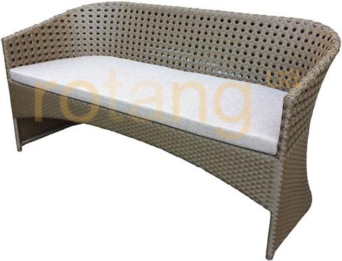 Подушка на диван Женева-3