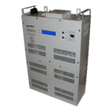 Стабилизатор Вольтер  СНПТО- 18 птш ( 18 кВА / 18 кВт) - фотография