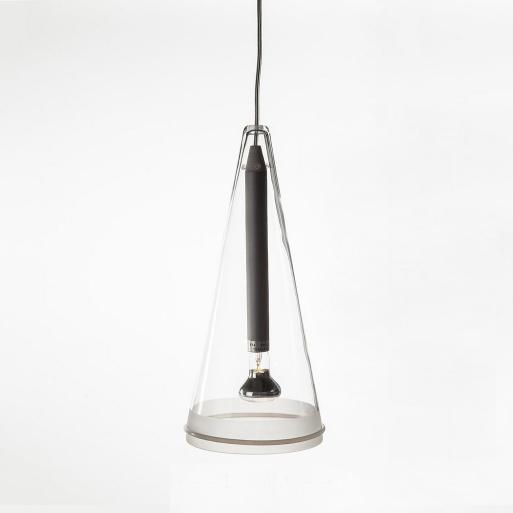 Подвесной светильник копия Fucsia 1 by Flos