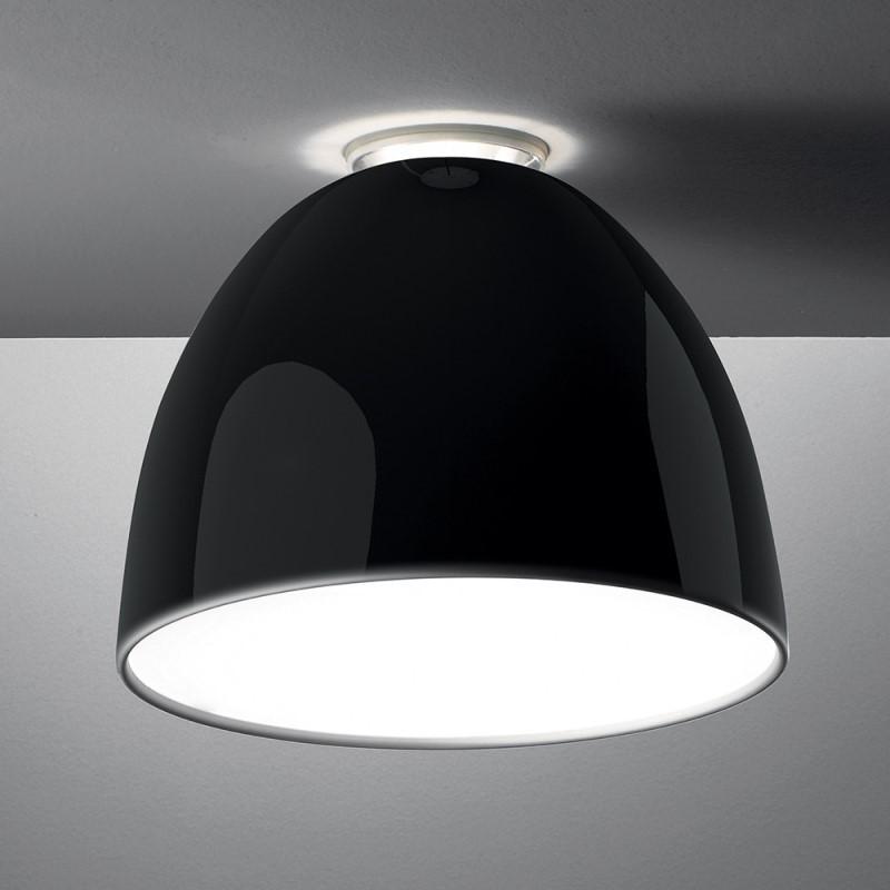 Потолочный светильник Artemide Nur mini gloss