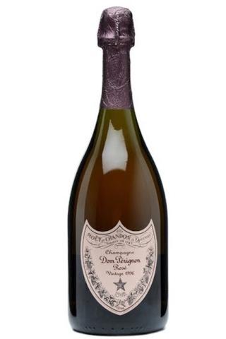 Dom Perignon Blanc 0,75 L 12,5%