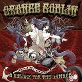 Orange Goblin / A Eulogy For The Damned (CD)