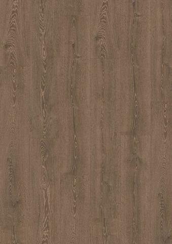 Пробковый пол Дуб Волтем коричневий | EGGER cork+