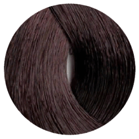 L'Oreal Professionnel Majirouge 4.16 (Шатен пепельно-красный) - Краска для волос