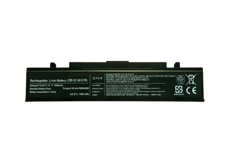 Аккумулятор для Samsung R580 AA-PB9NC6B ORG (11.1V 5200mAh )