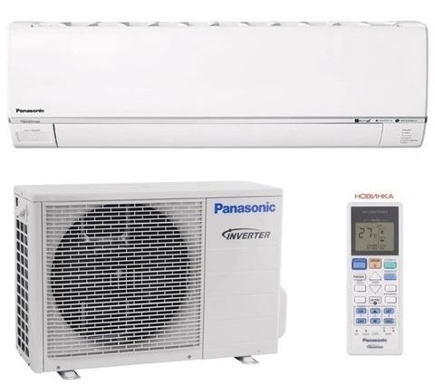 Сплит система Panasonic CS/CU-E28RKD