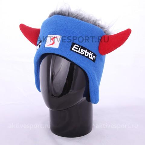 Картинка шапка Eisbar nestor sp 127 - 1