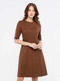 Платье З122-305