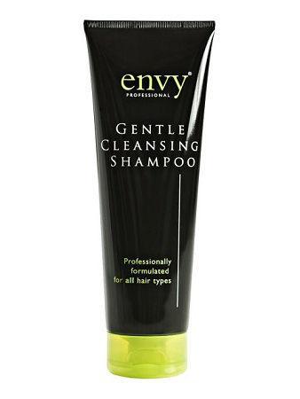 Очищающий шампунь для волос, 250 мл
