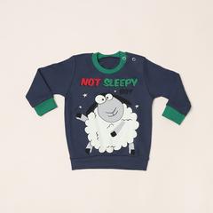 Пижама детская E20K-115P101