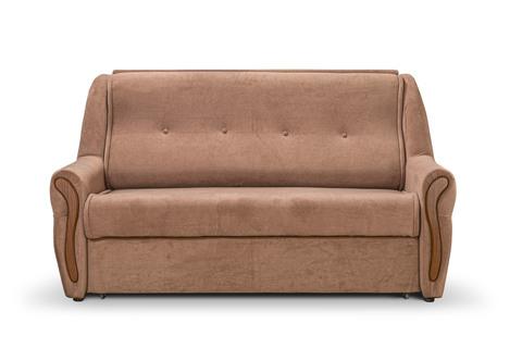 Выкатной диван У3Б