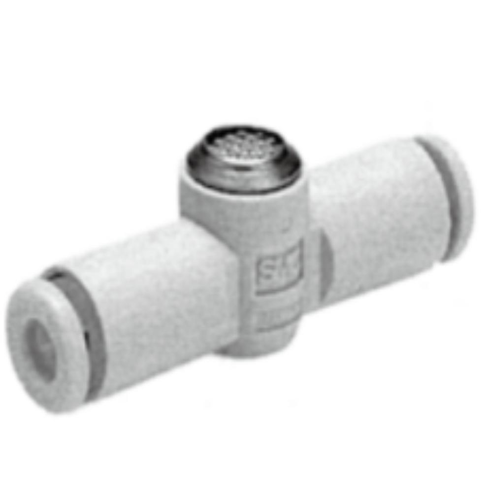 AQ240F-04-00  Клапан быстрого выхлопа