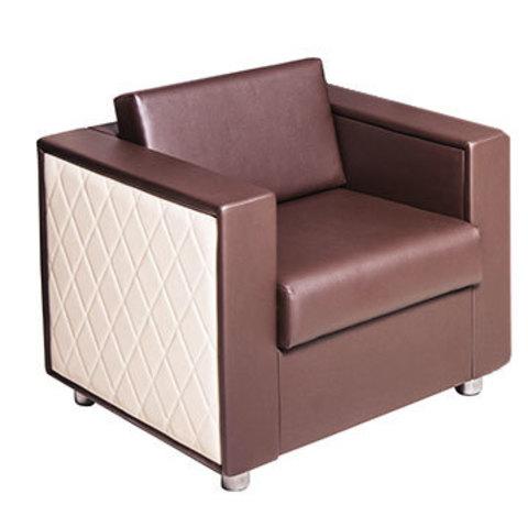 Кресло для ожидания ЛЕГО