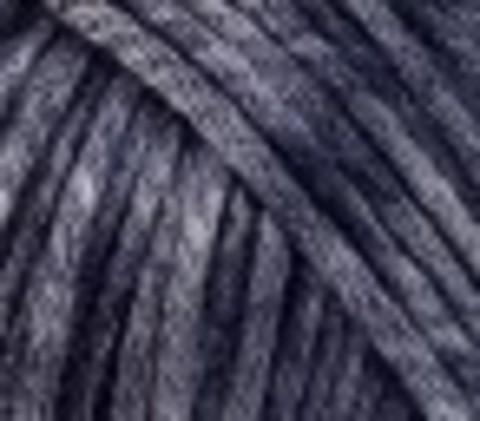 Купить Пряжа Gazzal Rock and roll Код цвета 13254 | Интернет-магазин пряжи «Пряха»