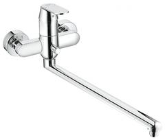 Смеситель для ванны Grohe Eurostyle Cosmopolitan 32847000