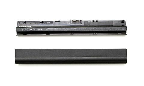 Аккумулятор для Dell 15-5555 15-3552 Original (14.8V 2200MAH) PN GXVJ3, HD4J0, K185W, M5Y1K, WKRJ2