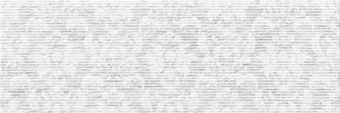 Плитка настенная Trevi Seletti Gray 750х253