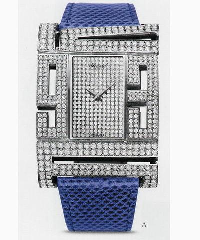 Часы Xtravagnaza 13/7126-20