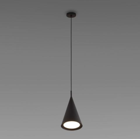 Подвесной светильник  GORDON561,22, Италия