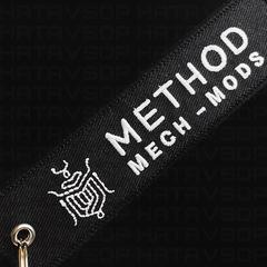 Method One 21